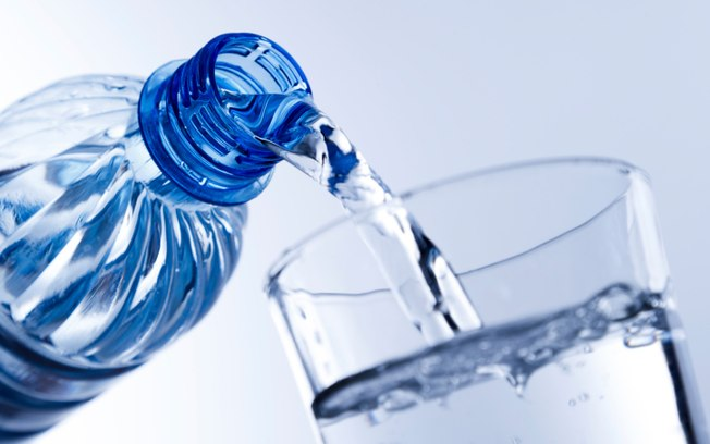 beber-agua-em-jejum.jpg
