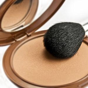 blush-bronze-2.jpg